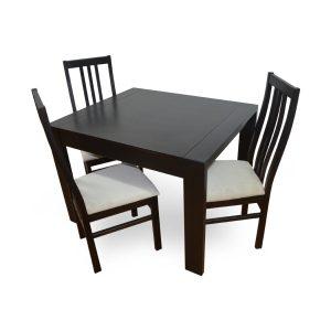 мебели от масив Гюров